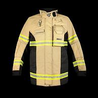 TR-20_coat-front_small.tif