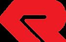 Rosenbauer_R_Vector.png