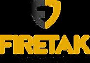 firetak_logo.png