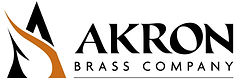 akron-brass-logo-horizontal-color.jpg