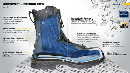 Airpower XR2 Men's EMS Boots(1).png