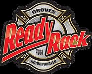 ready-rack-logo.png