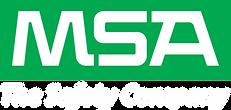 MSA_The-Safety-Company_Logo_CMYK-Rev.png