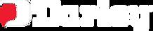 main-darley-logo-horizontal.png