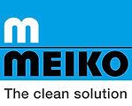 MEIKO_Logo_claim_int (2).jpg