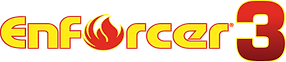 logo-enforcer3.png
