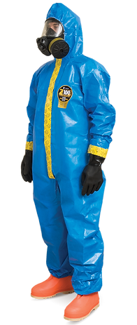 z1xp-suit.png