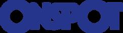 Onspot_Logo.png