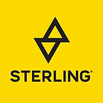 Sterling Rope Logo.png