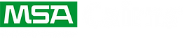 MSA-Cairns_Logo_RGB-Rev.png