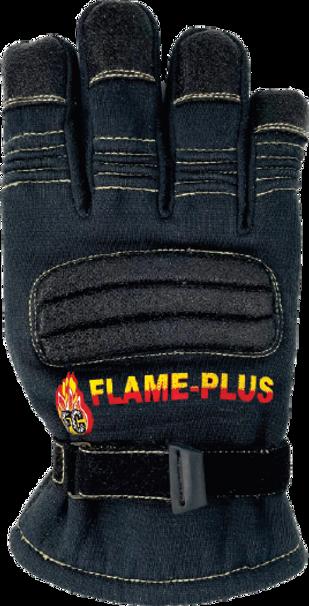 flame-plus copy.png