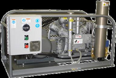 horizontal_air_compressor.png