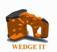 wedgeit.png