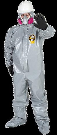 z2-suit.png