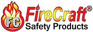 firecraft logo.png