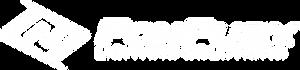 FoxFury_logo_horizontal_white.png