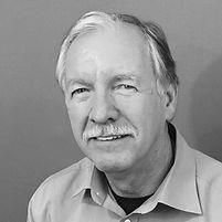 Robert Fisher RJ Fisher Civil Engineering Harrisburg PA
