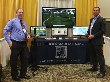 RJF at CPBJ's 2016 Real Estate & Development Symposium