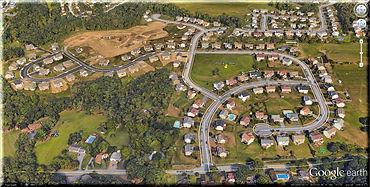 RJ Fisher & Associates Civil Engineering Residential Designs Harrisburg PA