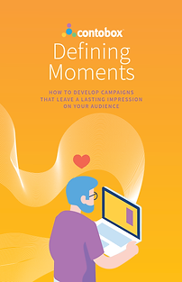 defining-moments-cover.png