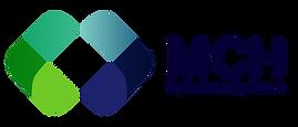 logo mch.png