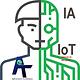 04 zkteco_inteligencia_artificial_IoT_04_IA_Internet_de_las_cosas.png