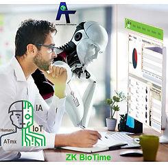 robots-workforce1.jpg