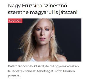 Fruzsina Nagy.png
