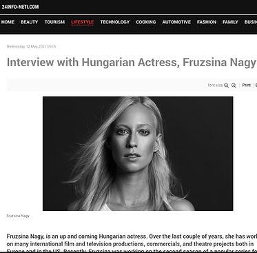 Fruzsina Nagy Actress.jpg