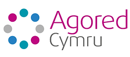 Agored Cymru 2020-12-16 (2).png