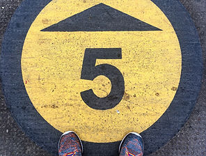 number-five-Q3MW5UF_edited.jpg