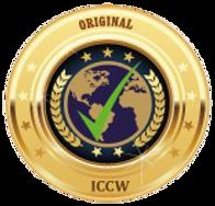 iccw_logo_orjinal-trs.png