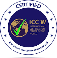 logo-certified22.png
