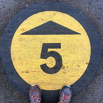 number-five-Q3MW5UF.jpg