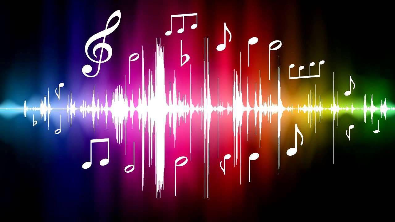 Sound Session