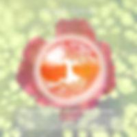 h7alb01772087.jpg