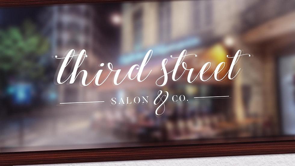 ThirdStreet_Window.jpg