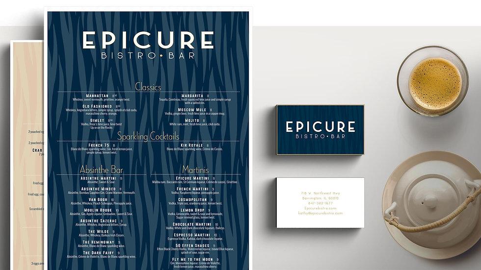 Epicure_Mockup4.jpg