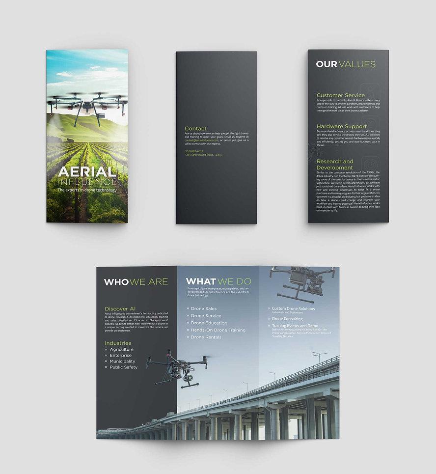 Ai_brochure_Port (1).jpg