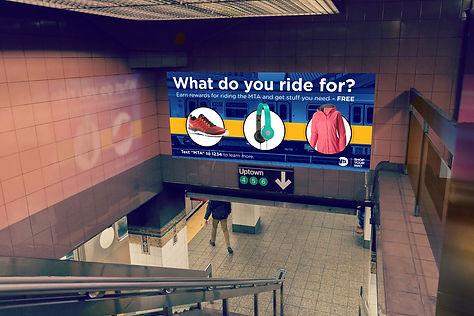 SYW_MTA_Mockup_Billboard.jpg