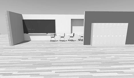 Set_Design_2.jpg