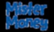 mm_logo_CMYK-01.png