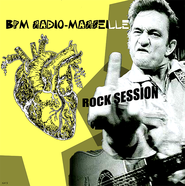 ROCK SESSION.png