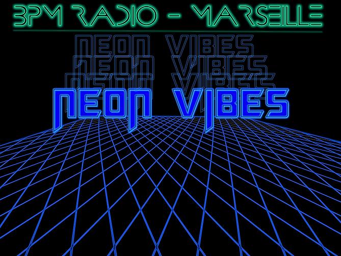 Néon_Vibes_BPM_BLEu_vert.png