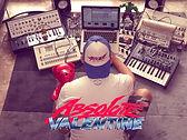 Absolute Valentine.jpg