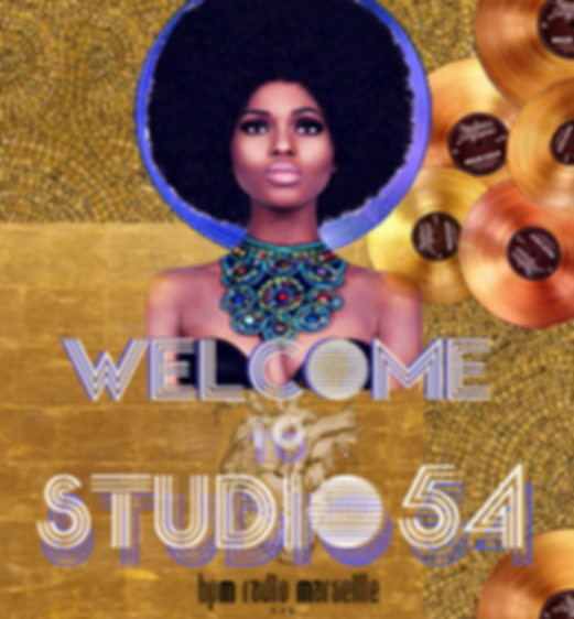 Welcome to Studio 54.png