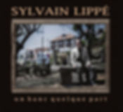 sylvain_lippe_un_banc_quelque_part.jpg