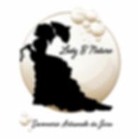 Lady B Nature savonnerie artisanale du Jura
