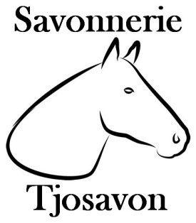 Savonnere Tjosavon