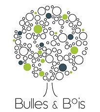 Bulles & Bois